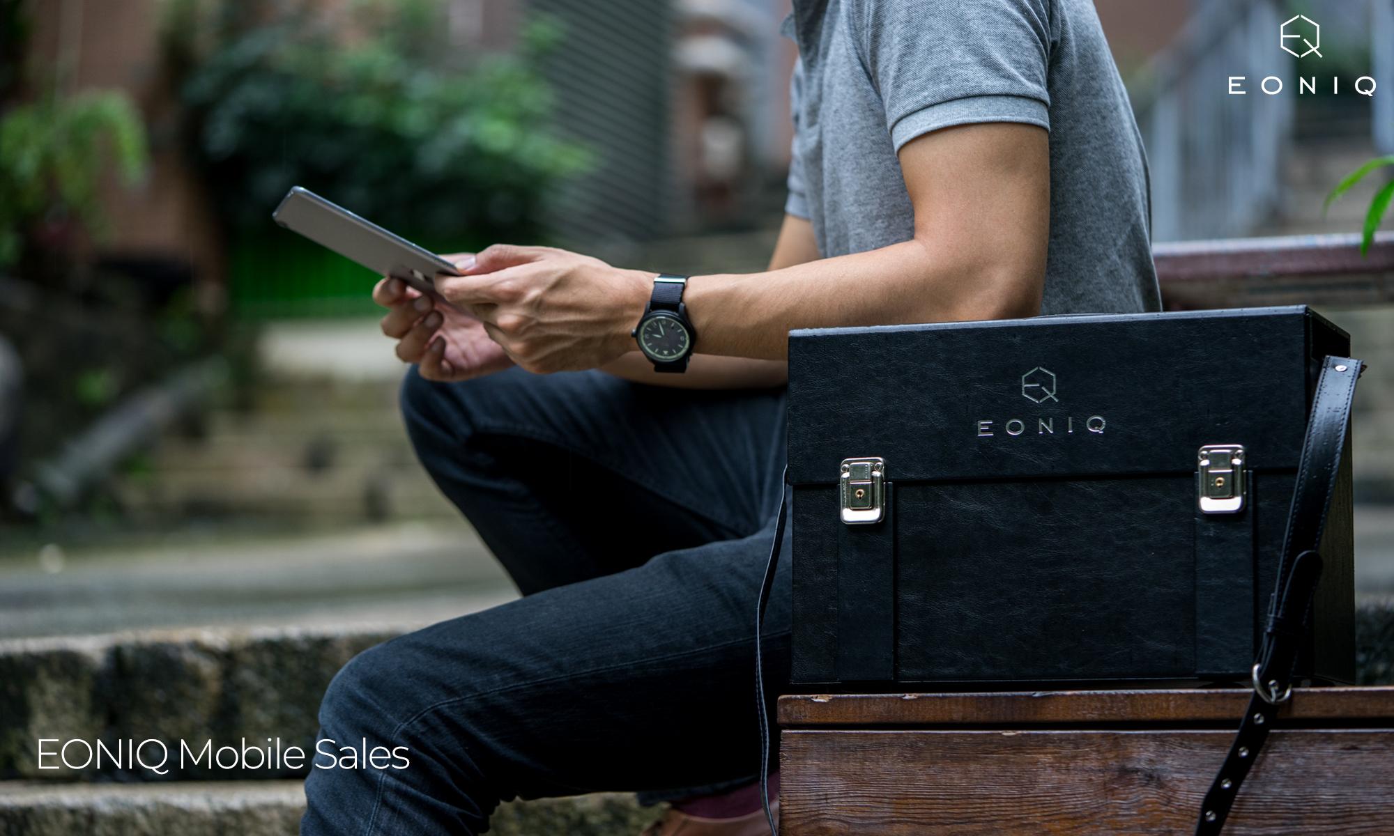 Mobile-sales-main.jpg