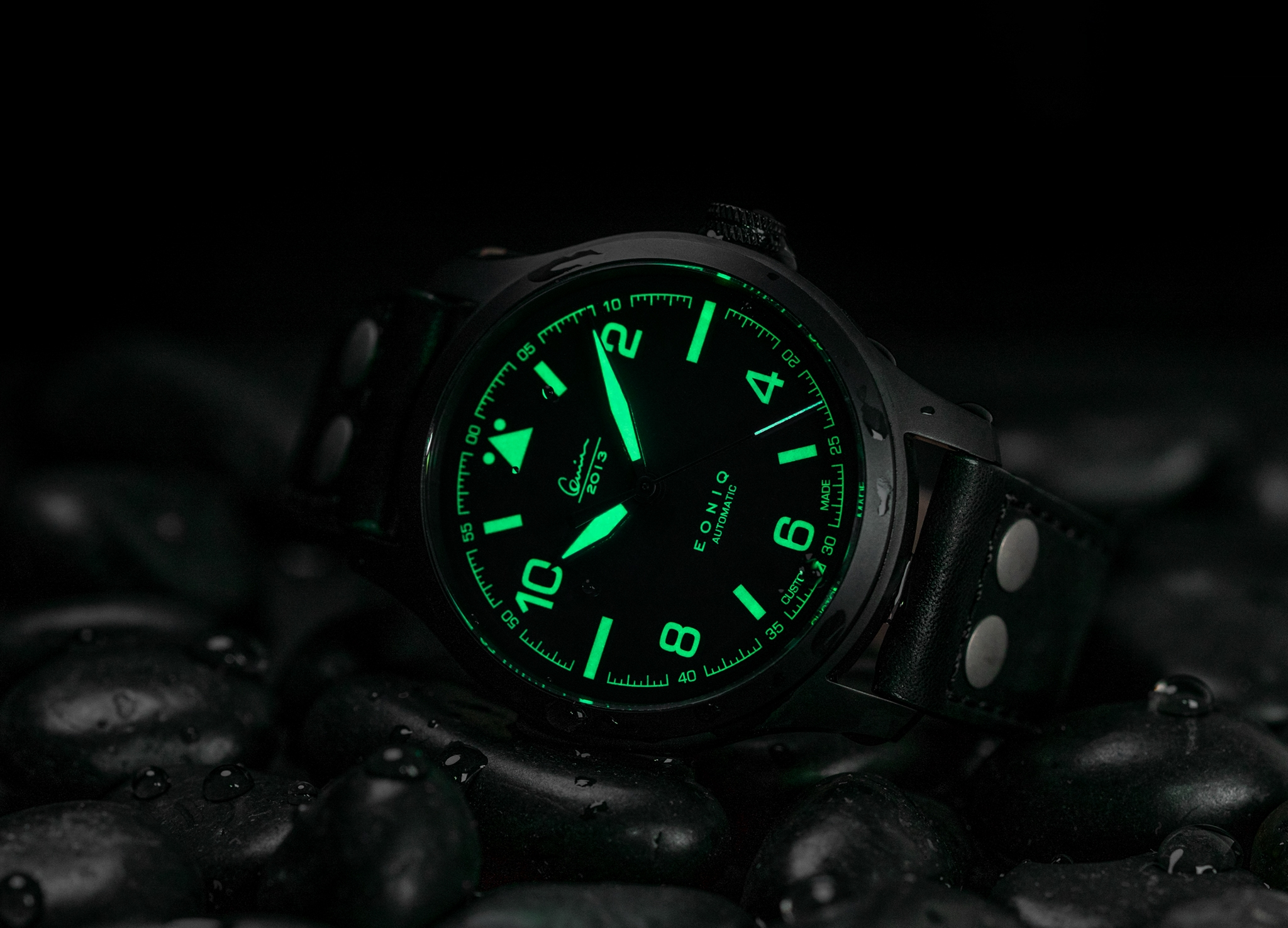 Navigator Series - HKD3,490