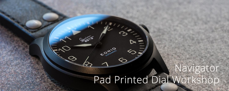 NV-pad-print1.jpg