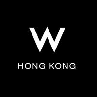whongkonglogo.jpg