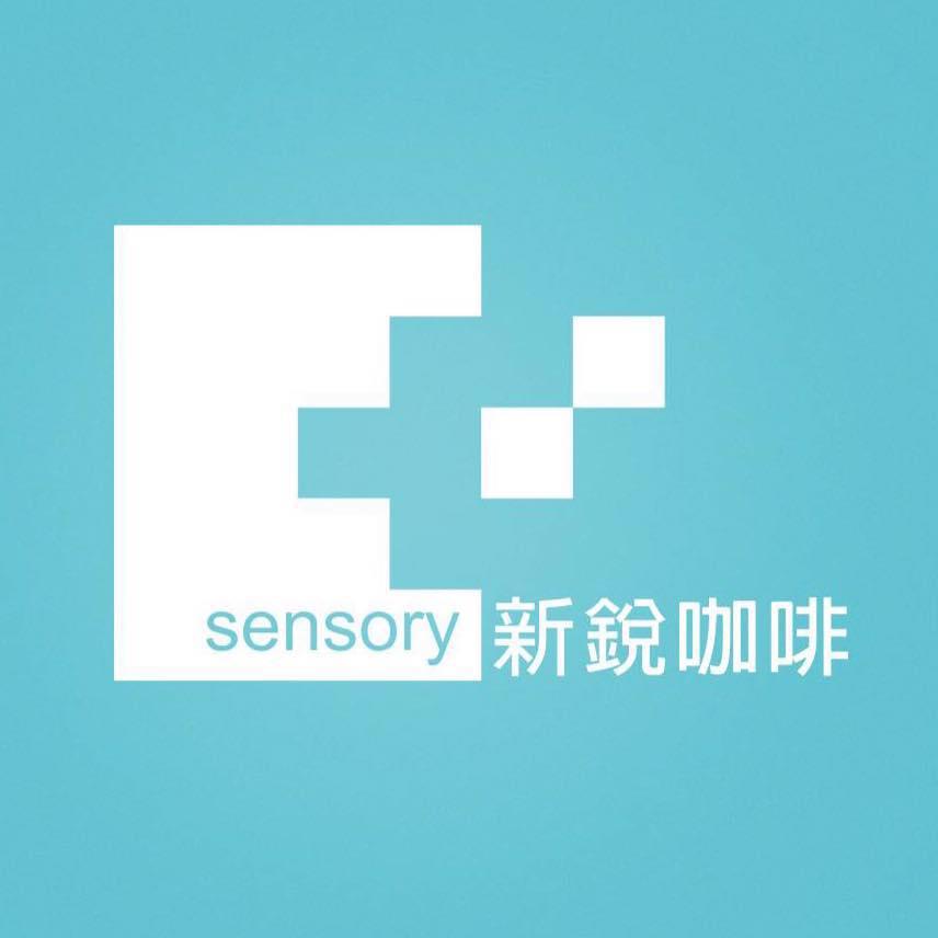 Sensory Cafe