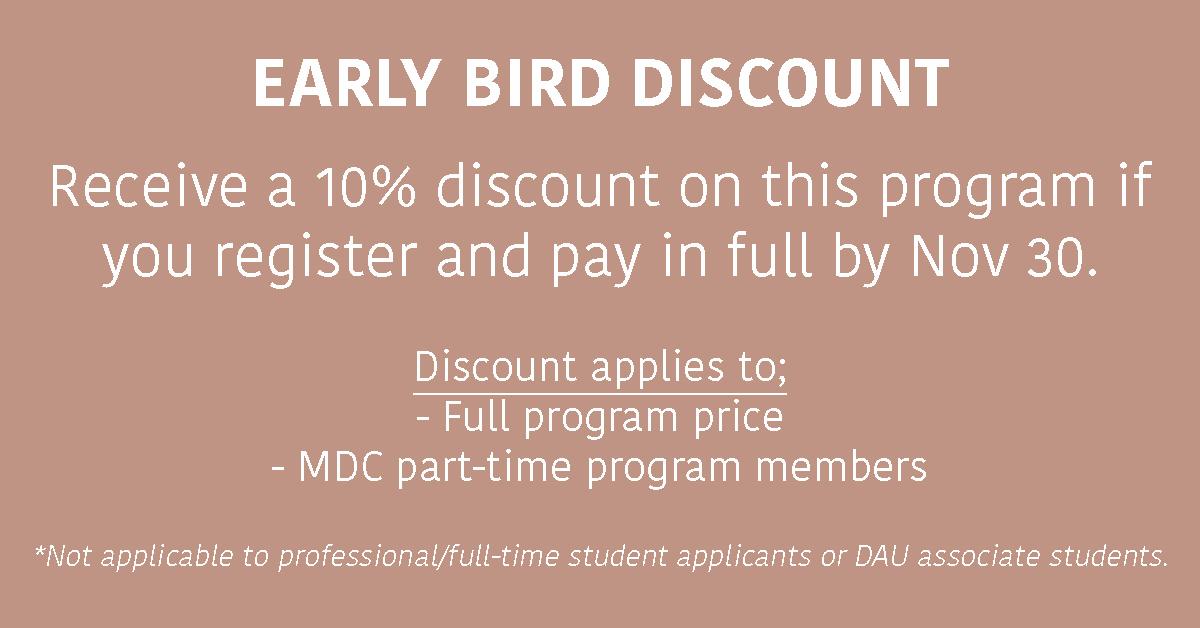 Early Bird Discount image.jpg