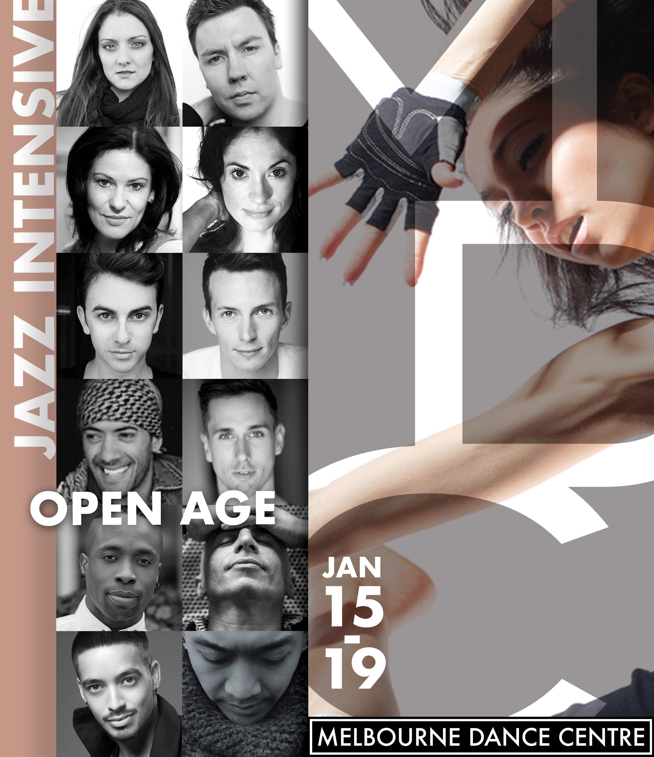 Jazz Intensive Poster 2018 Open Adv.jpg