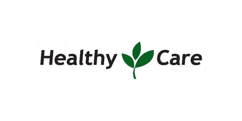 Healthy Care & Chemist Warehouse