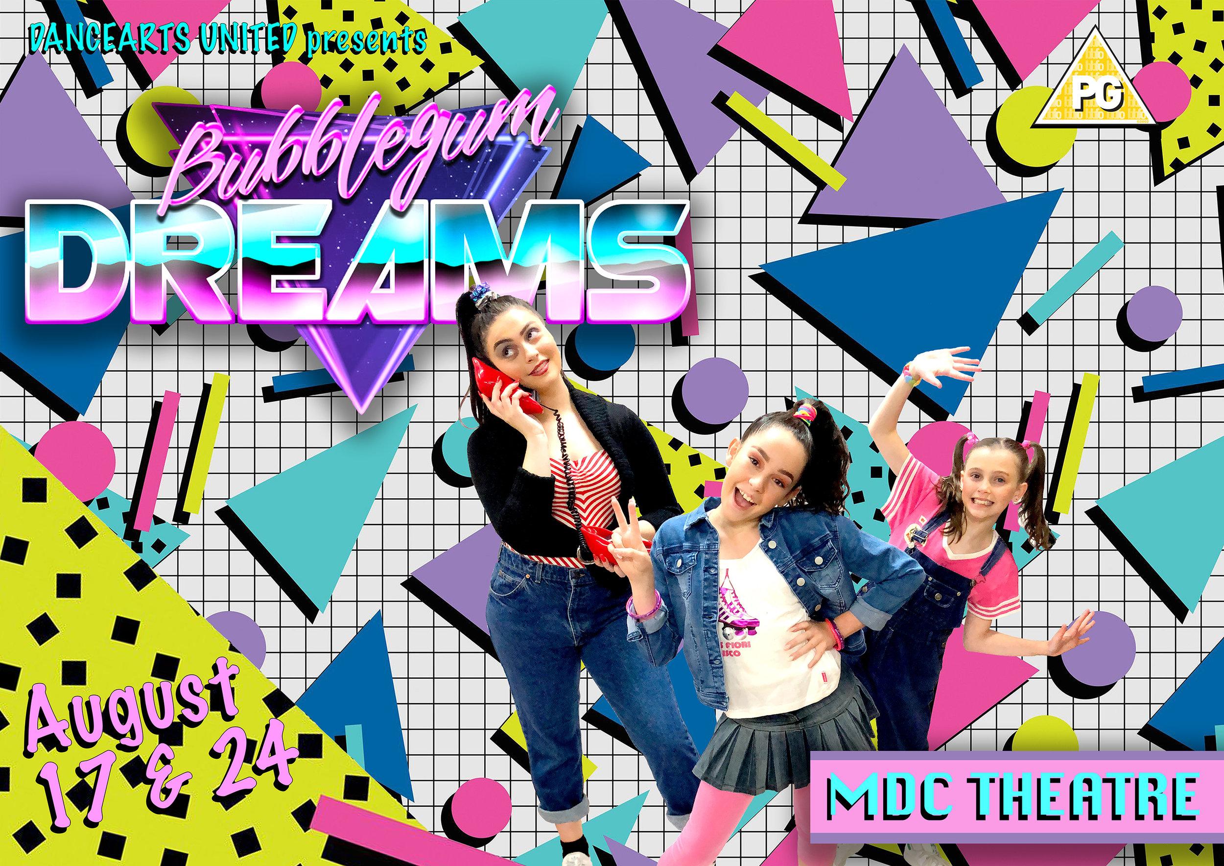 Bubblegum Dreams 2018 poster landscape WEB.jpg