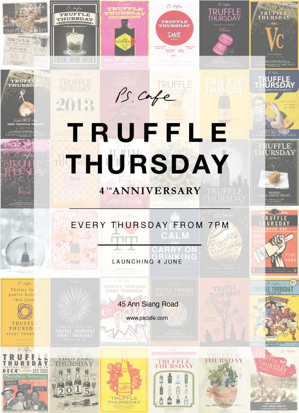 TruffleThursday04062015.jpg