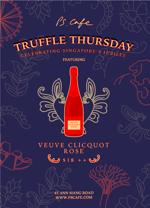 TruffleThursday-August2015-web