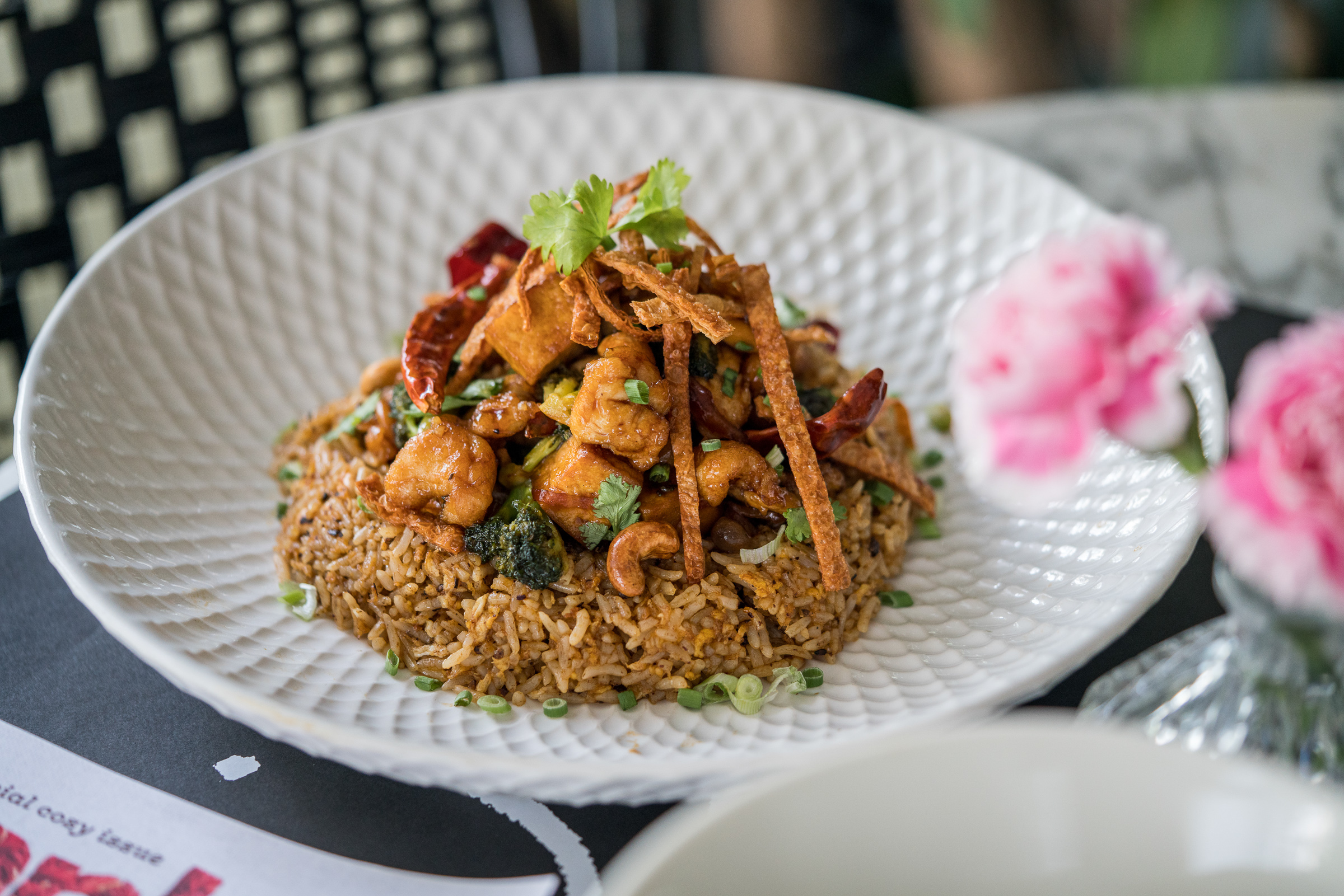 Szechuan Chilli Pepper Chicken Fried Rice 5_web.jpg