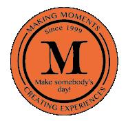 MOMENTSBadges-01.png