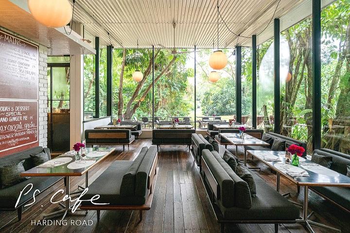 PS.Cafe-HardingRoad-Private-Lounge-Event-June.2019.jpg