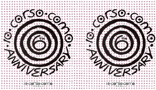 10cc01.jpg