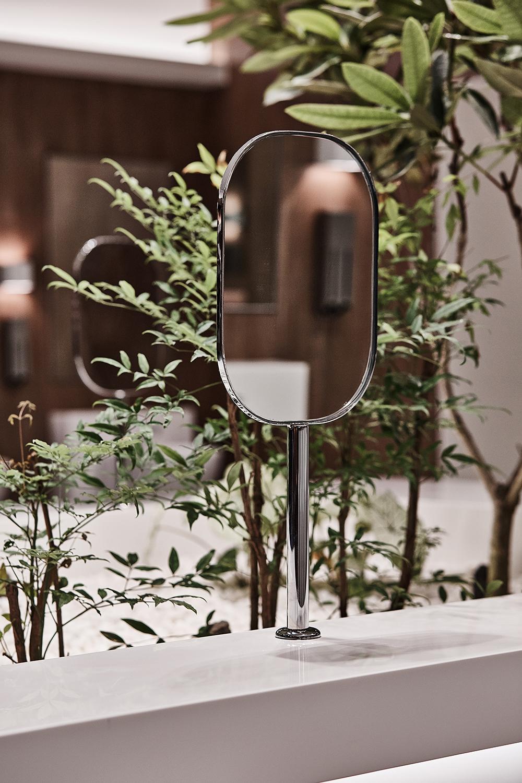 (1000px_Teo Yang Studio) 망향 휴게소 화장실 개선 프로젝트 준공사진_34.jpg