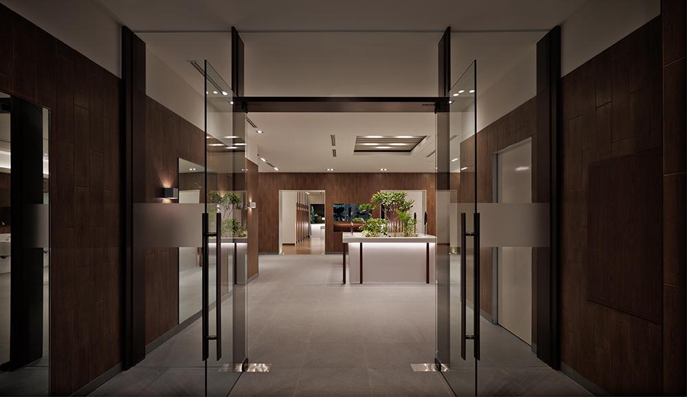 (1000px_Teo Yang Studio) 망향 휴게소 화장실 개선 프로젝트 준공사진_02.jpg