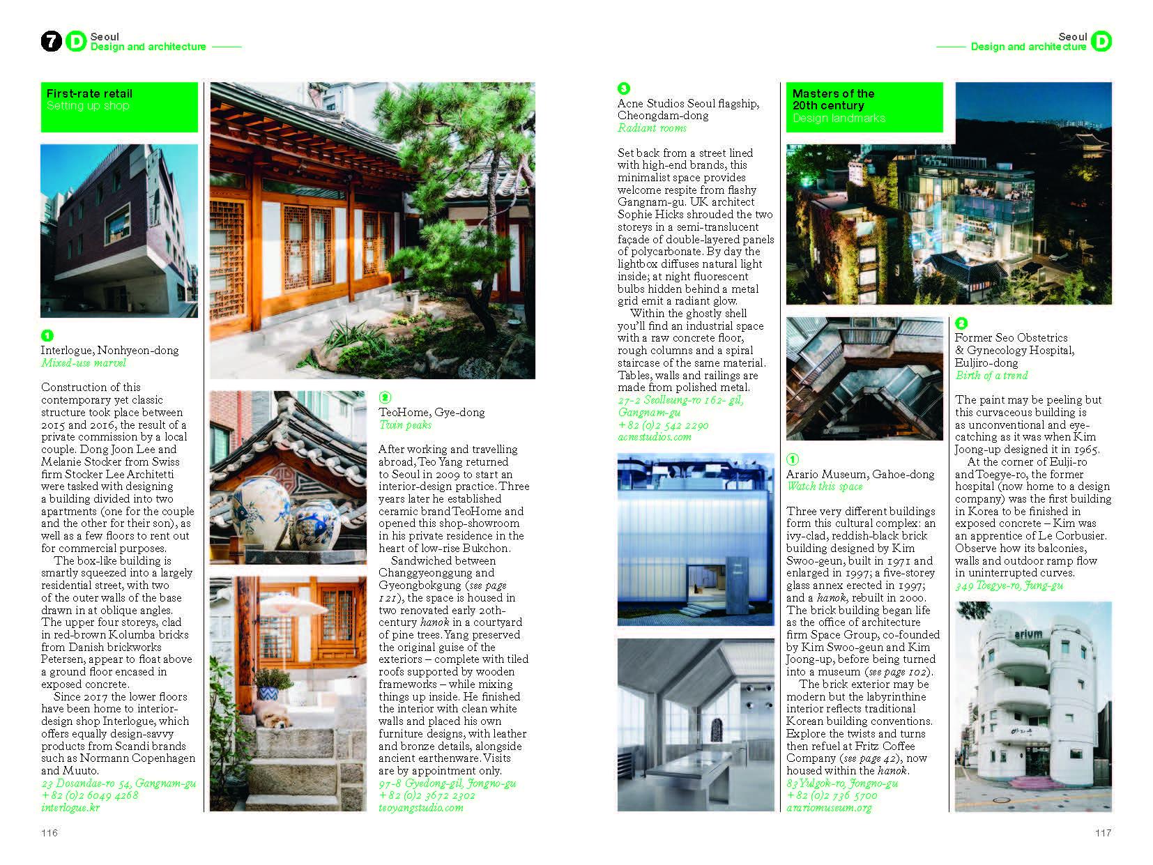 108-123_seoul_d&a_V3_Page_5.jpg