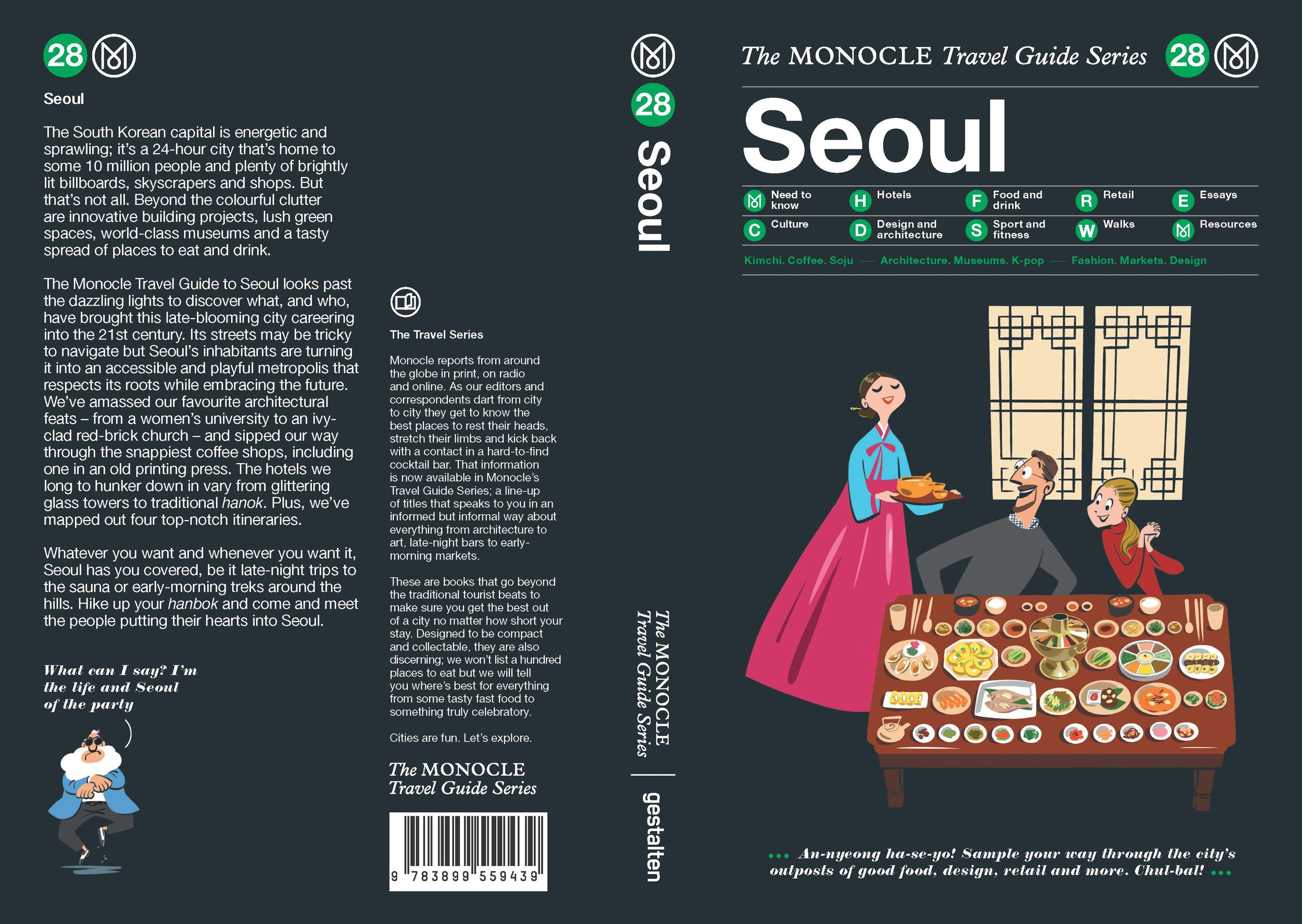 000_Seoul_full cover.jpg