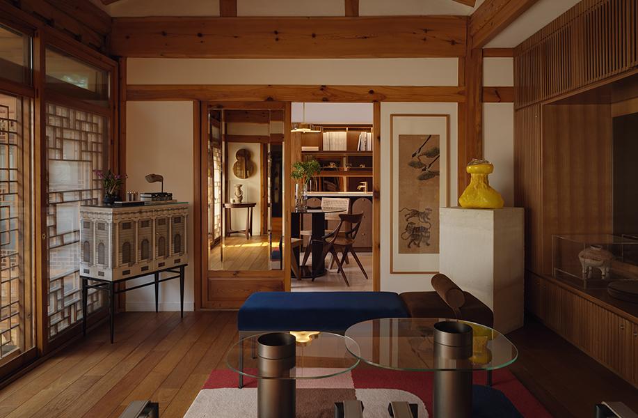청송재_wine tasting room (9).jpg