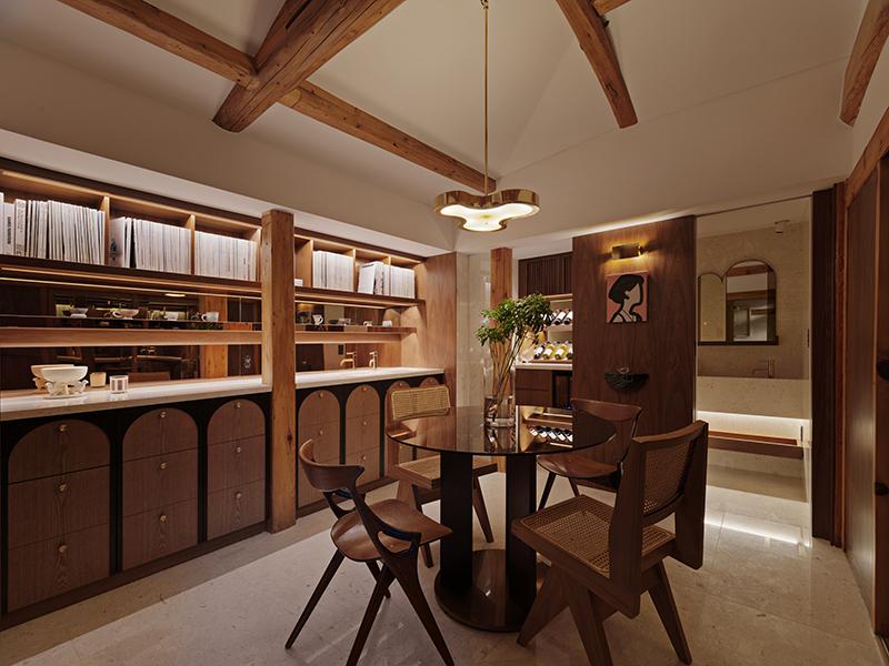 청송재_wine tasting room (14).jpg