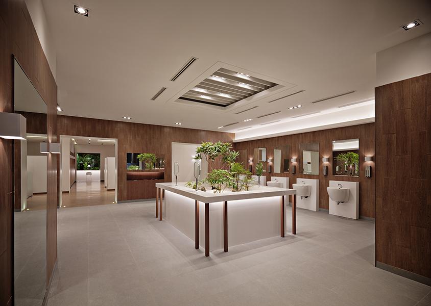 (Teo Yang Studio) 망향 휴게소 화장실 개선 프로젝트 준공사진_03.jpg