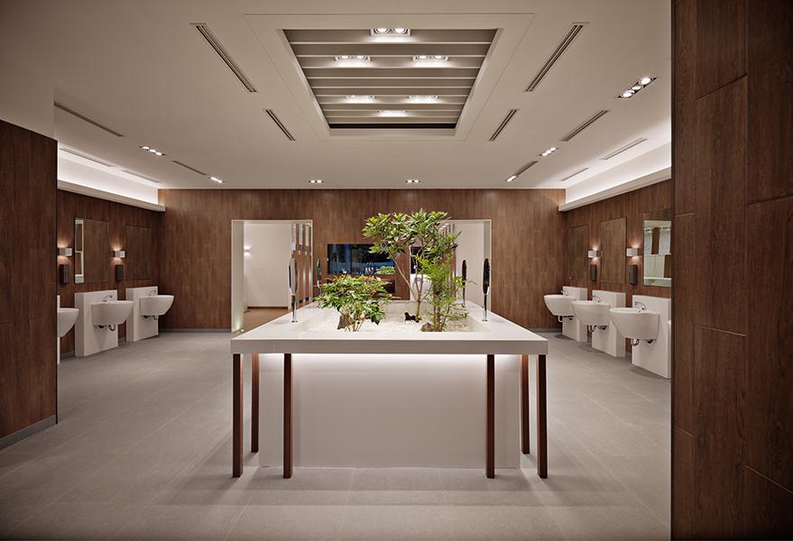 (Teo Yang Studio) 망향 휴게소 화장실 개선 프로젝트 준공사진_04.jpg