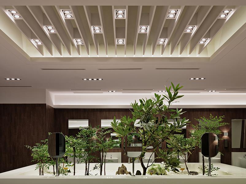 (Teo Yang Studio) 망향 휴게소 화장실 개선 프로젝트 준공사진_21.jpg