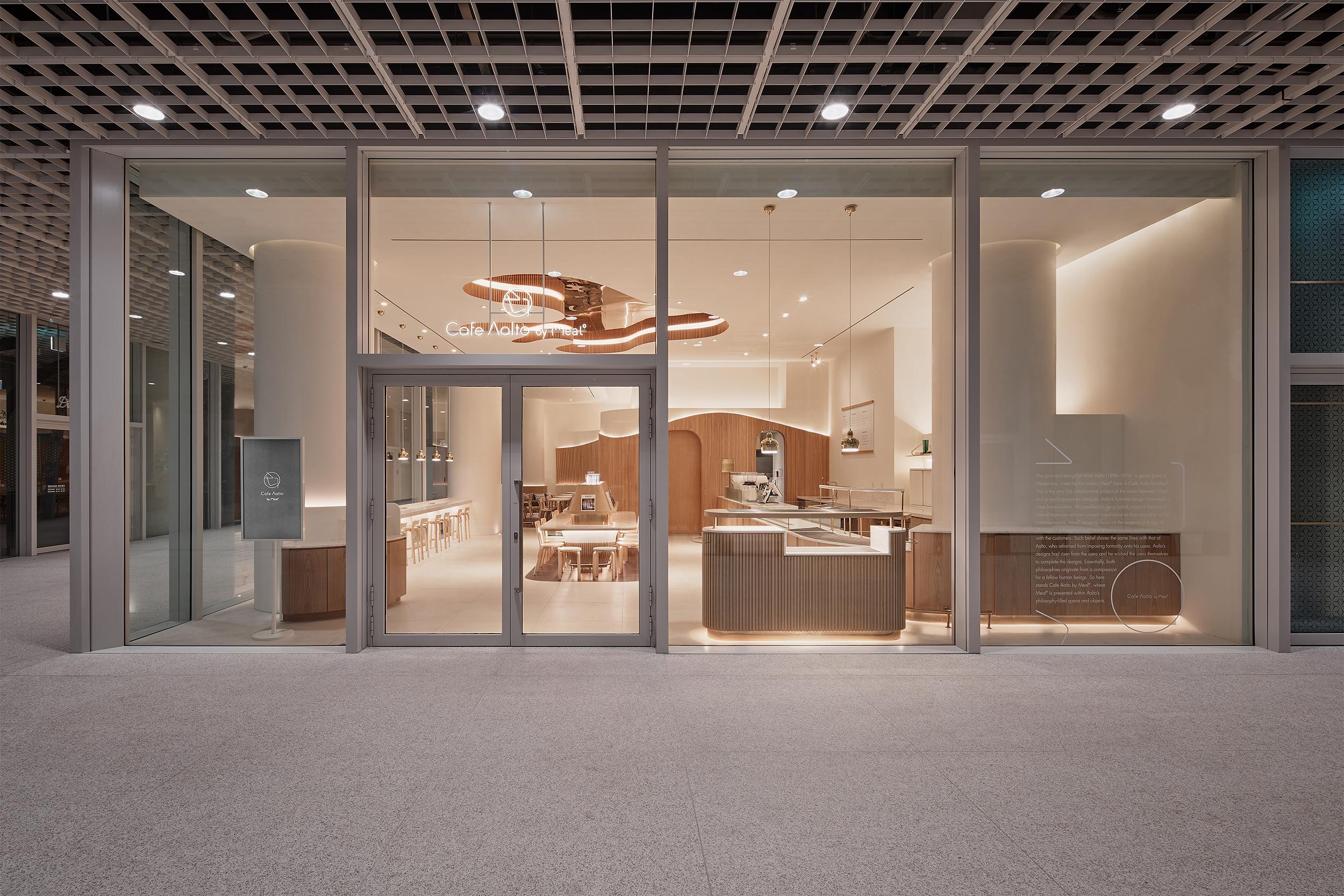 (Teo Yang Studio)Cafe Aalto by Mealdo_01_H resolution.jpg