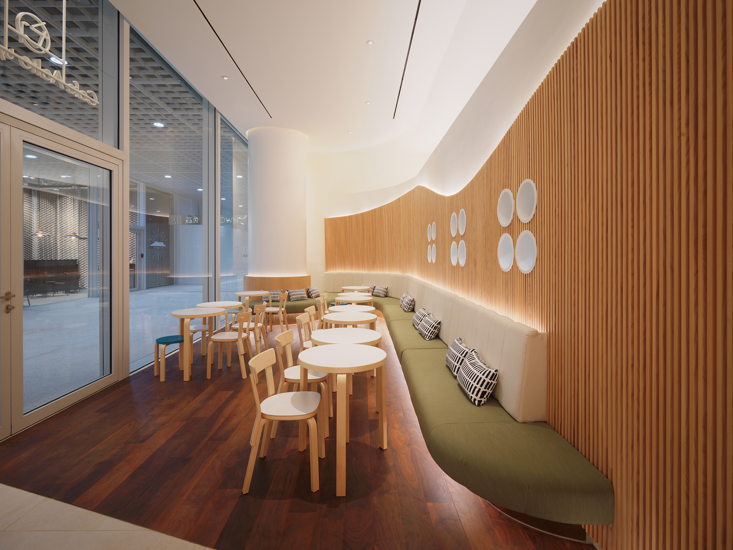 (Teo Yang Studio)Cafe Aalto by Mealdo_11_H resolution.jpg