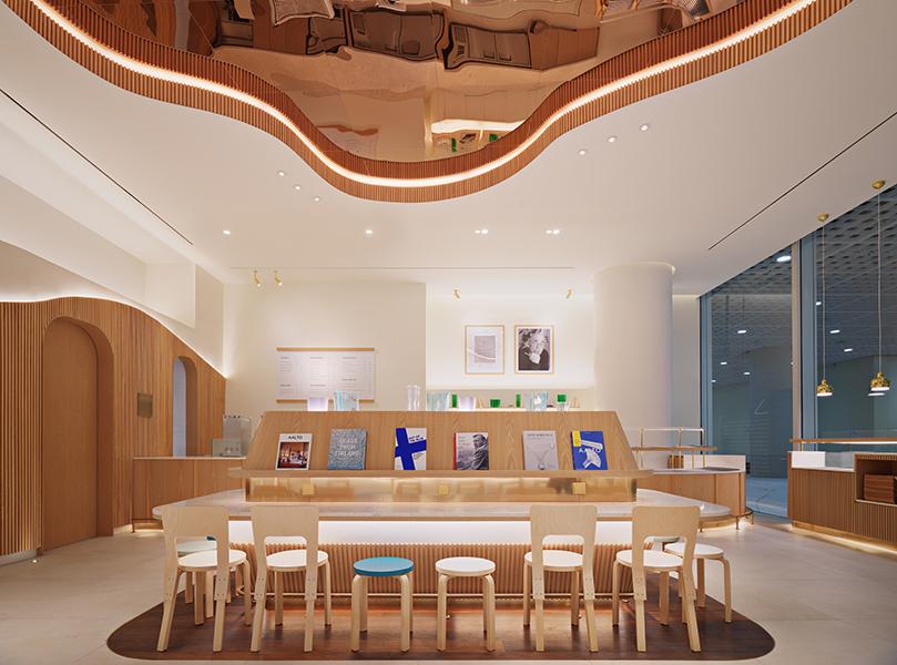 (Teo Yang Studio)Cafe Aalto by Mealdo_06_H resolution.jpg