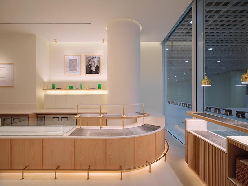 (Teo Yang Studio)Cafe Aalto by Mealdo_08_H resolution.jpg