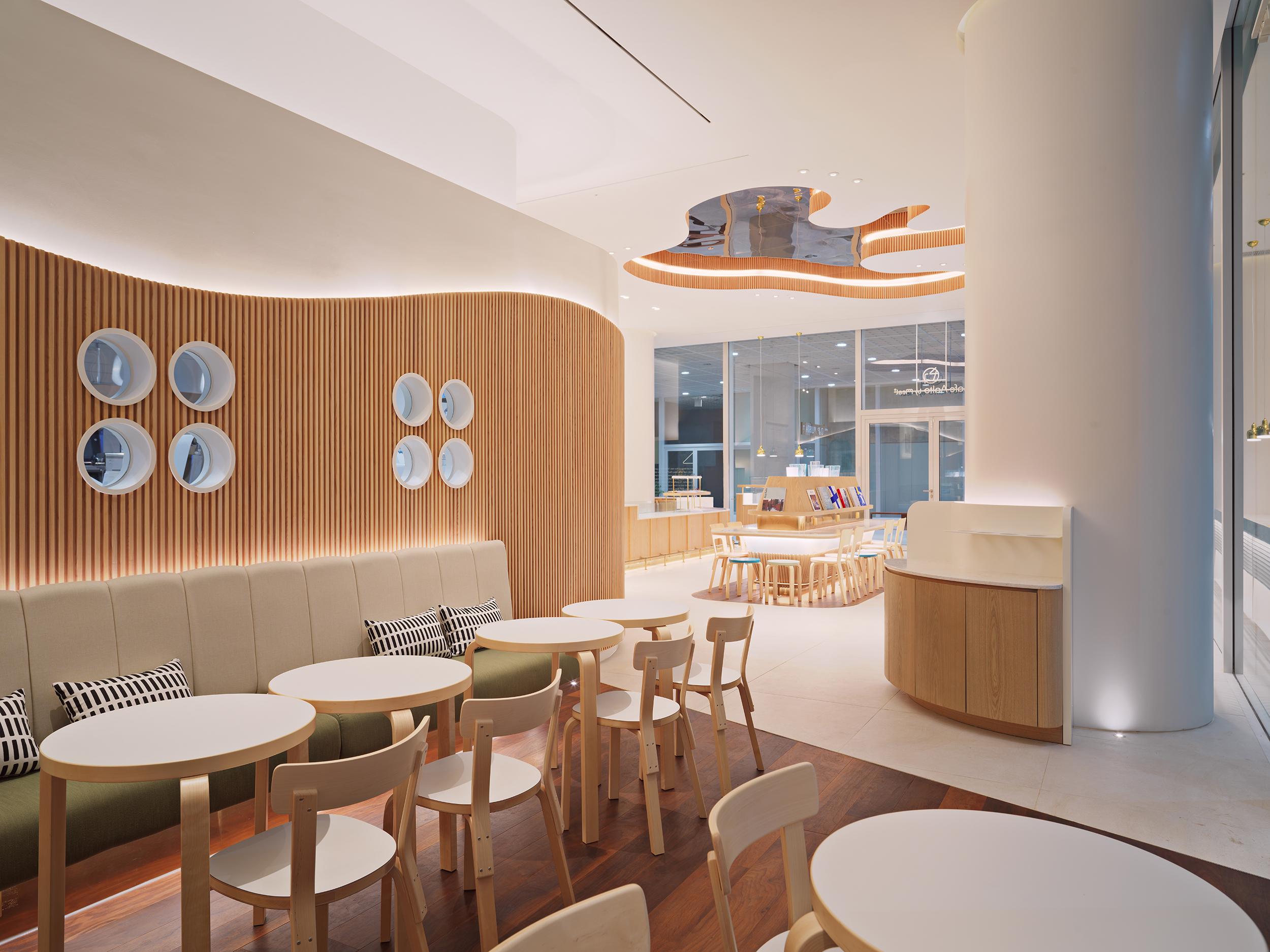 (Teo Yang Studio)Cafe Aalto by Mealdo_14_H resolution.jpg