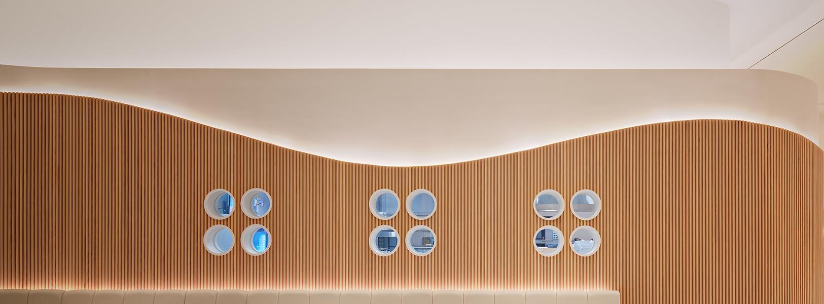 (Teo Yang Studio)Cafe Aalto by Mealdo_12_H resolution_crop.jpg