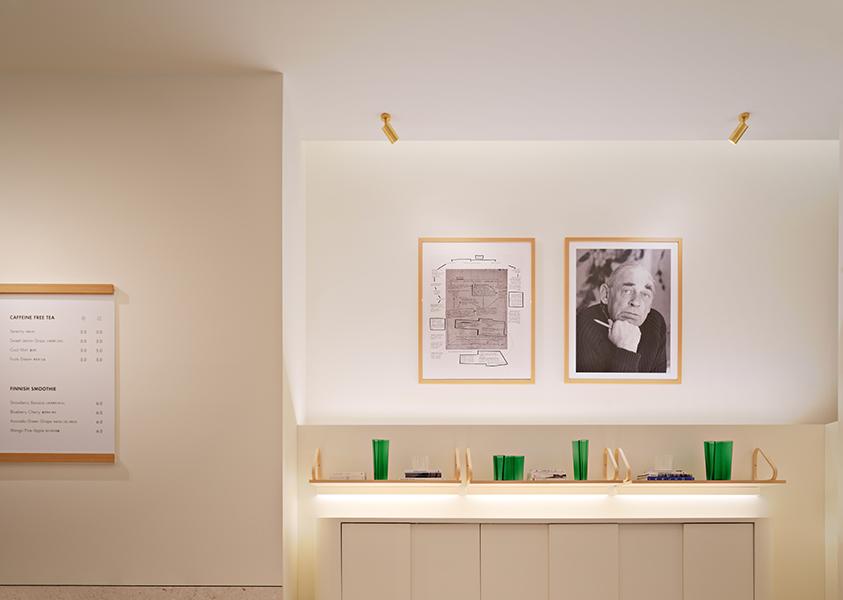(Teo Yang Studio)Cafe Aalto by Mealdo_09_H resolution.jpg