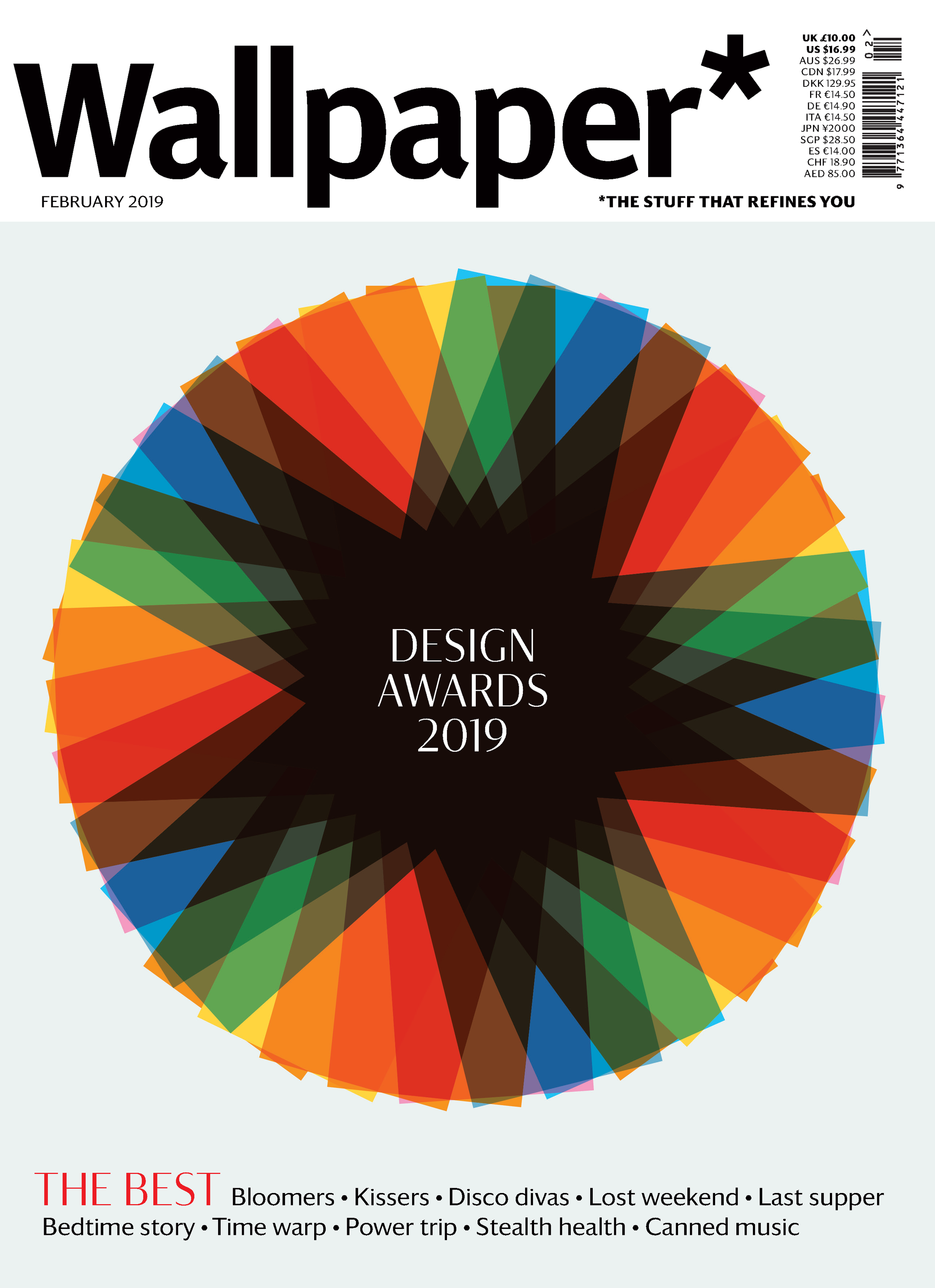 Feb Cover 2019.png