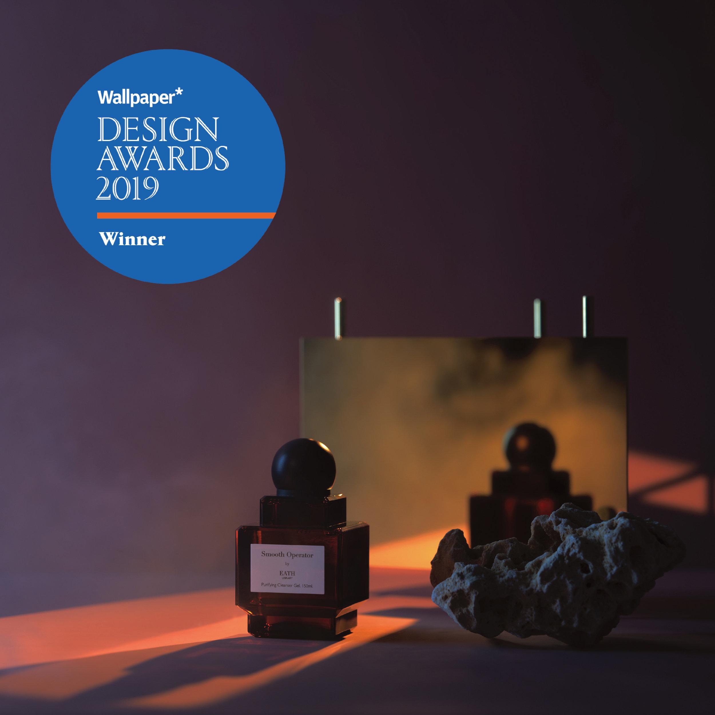wallpaper design award_insta smaller badge-01.jpg