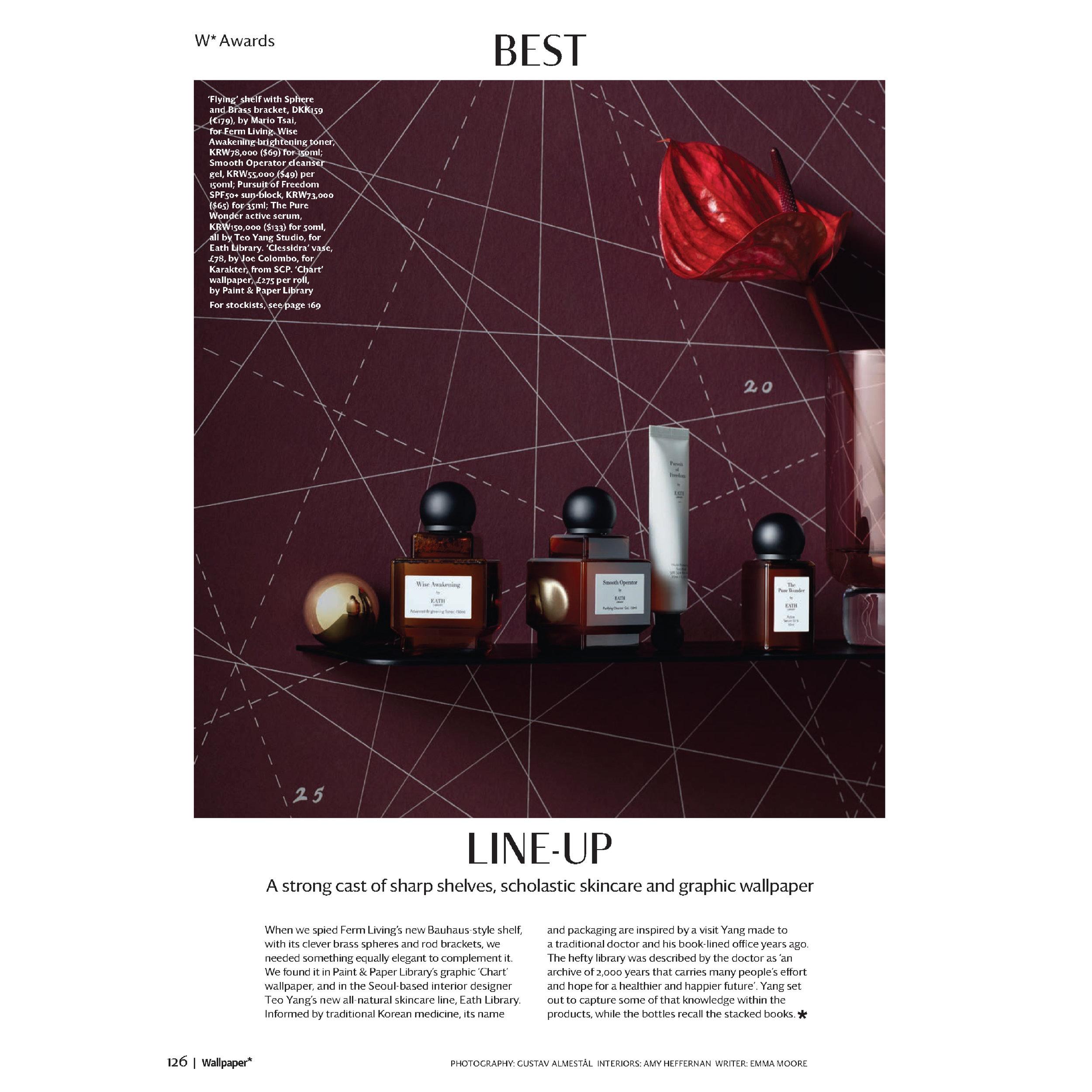 design award-02.jpg