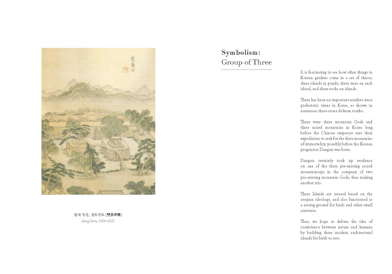 Wallpaper Handmade_Design & Concept_190405_Page_2.jpg