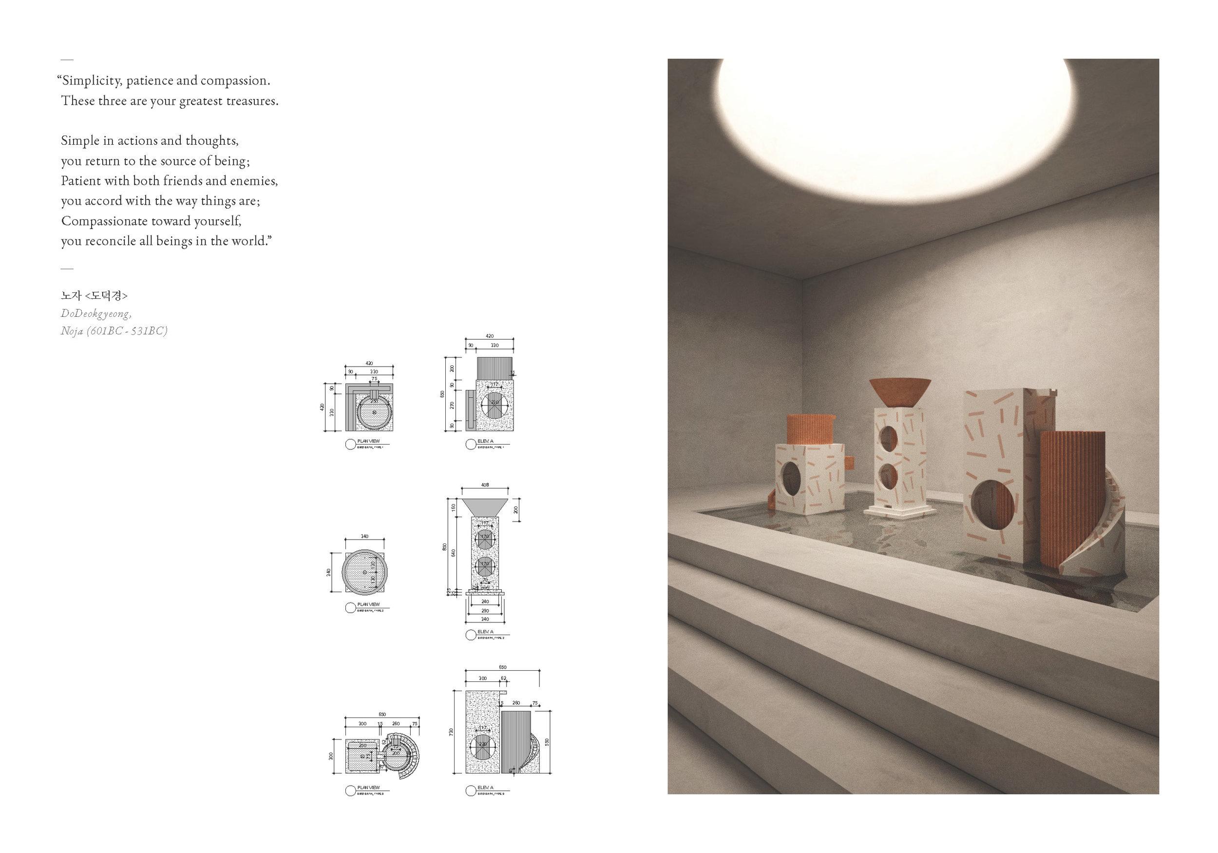 Wallpaper Handmade_Design & Concept_190405_Page_4.jpg