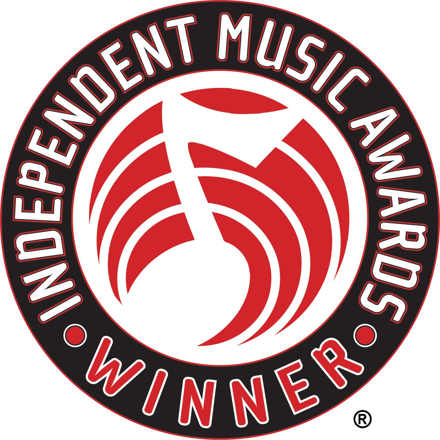 IMA-Winner-Logo.jpg