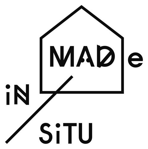 MADeINSITU logo2.png