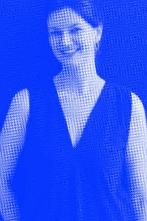 Raïssa Verhaeghe / Founding owner of Raver