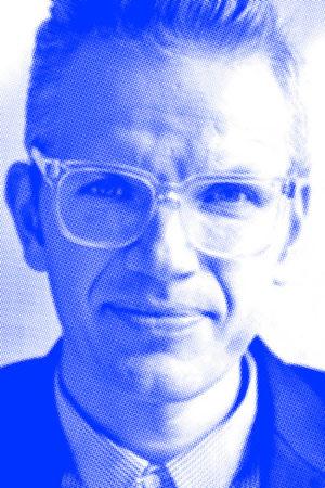 Jonas Eder Hanser