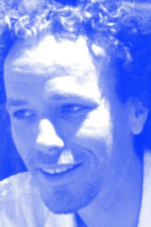 Pierre Echard
