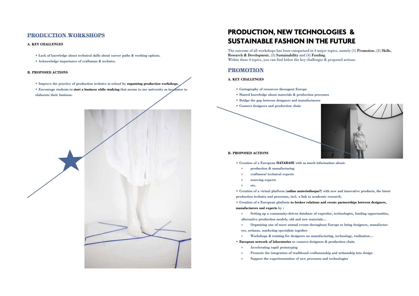 MADIFESTO CONCLUSIONS 2014-4.jpg
