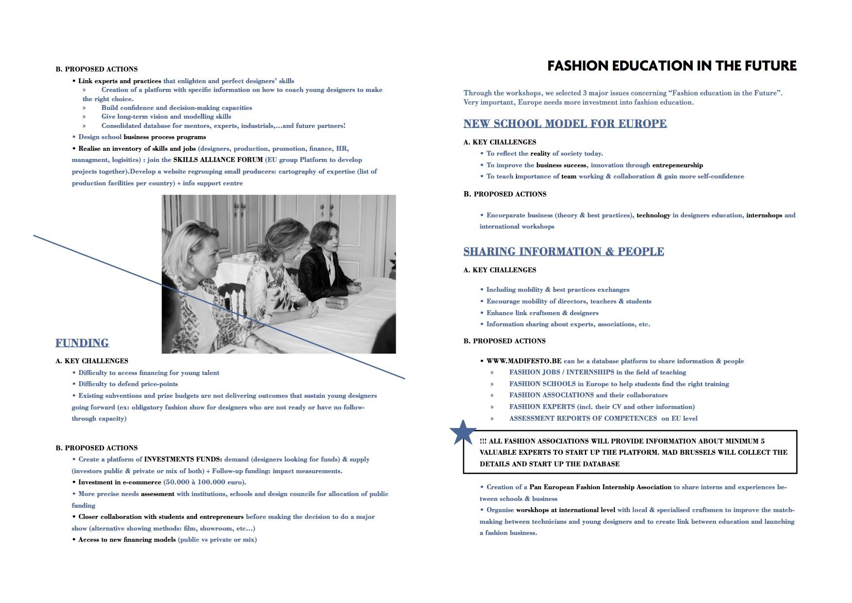 MADIFESTO CONCLUSIONS 2014-3.jpg