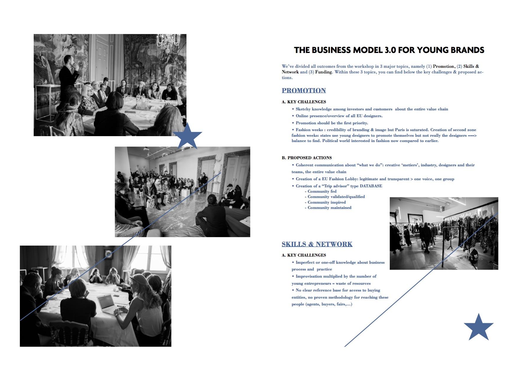 MADIFESTO CONCLUSIONS 2014-2.jpg