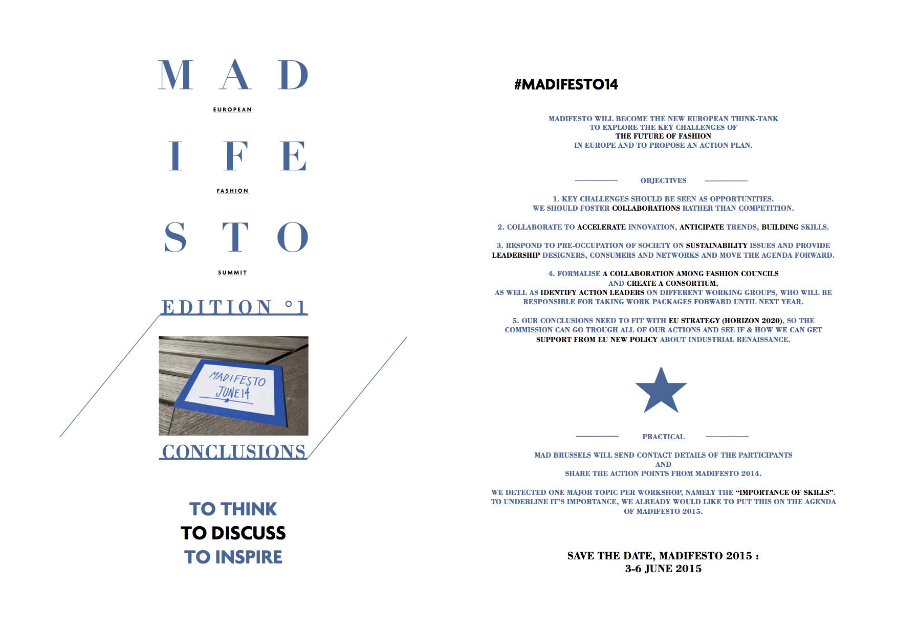 MADIFESTO CONCLUSIONS 2014.jpg