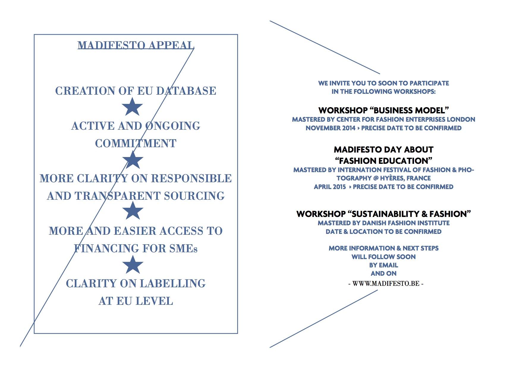 MADIFESTO CONCLUSIONS 2014-6.jpg