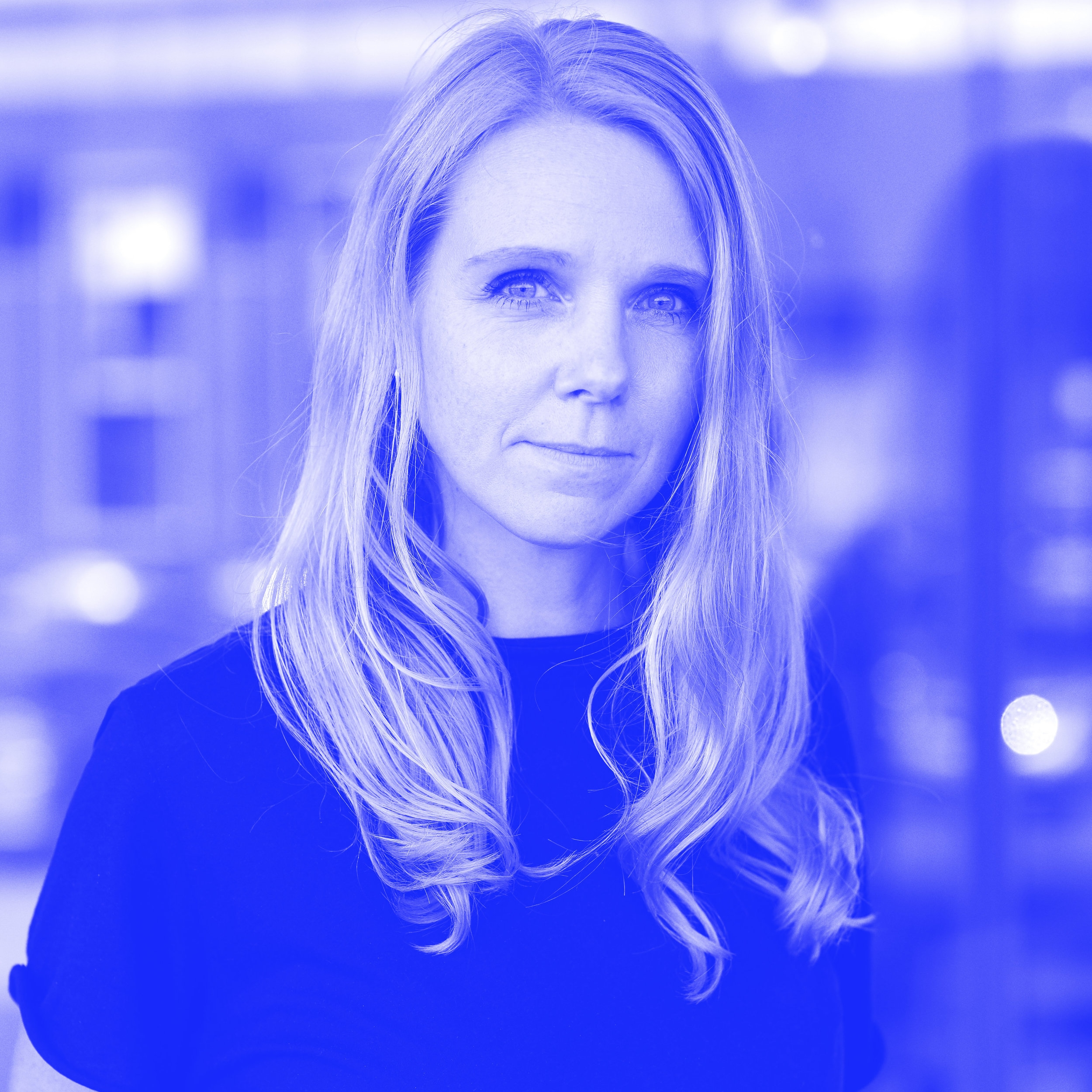 Camilla Jørgensen - Sustainable Sourcing Manager, SELECTED -Camilla is turning the Danish high street brand from sustainable ambitions into action as an intrapreneur in a very large organisation. Camilla has 13 years of experience in the industry as both a buyer and a designer as well as on a management level. She initiated 'Green Attitude by VERO MODA' (now VERO MODA AWARE), and is now working on turning the entire brand SELECTED in a more sustainable direction.