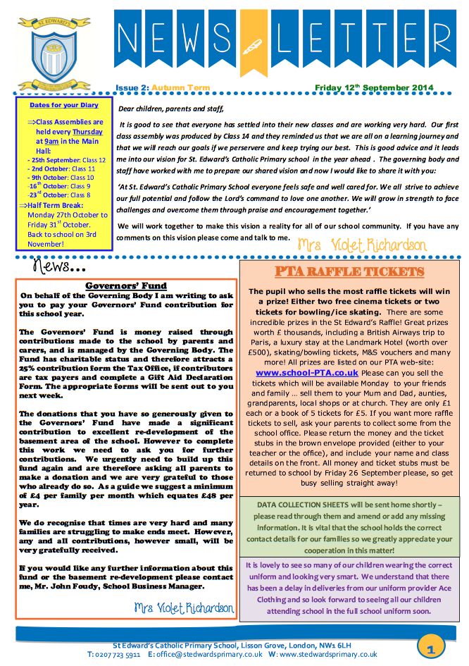 Newsletter 2 p1.png