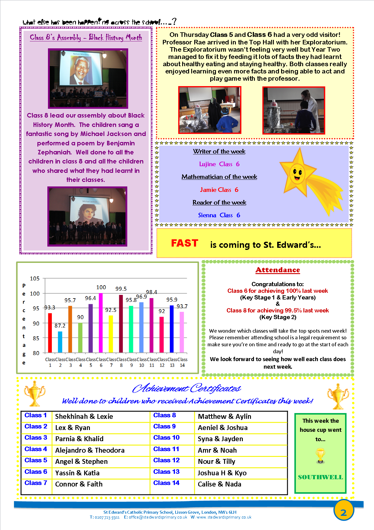 St Edward's Newsletter Issue 7 24 October 2014 2.png