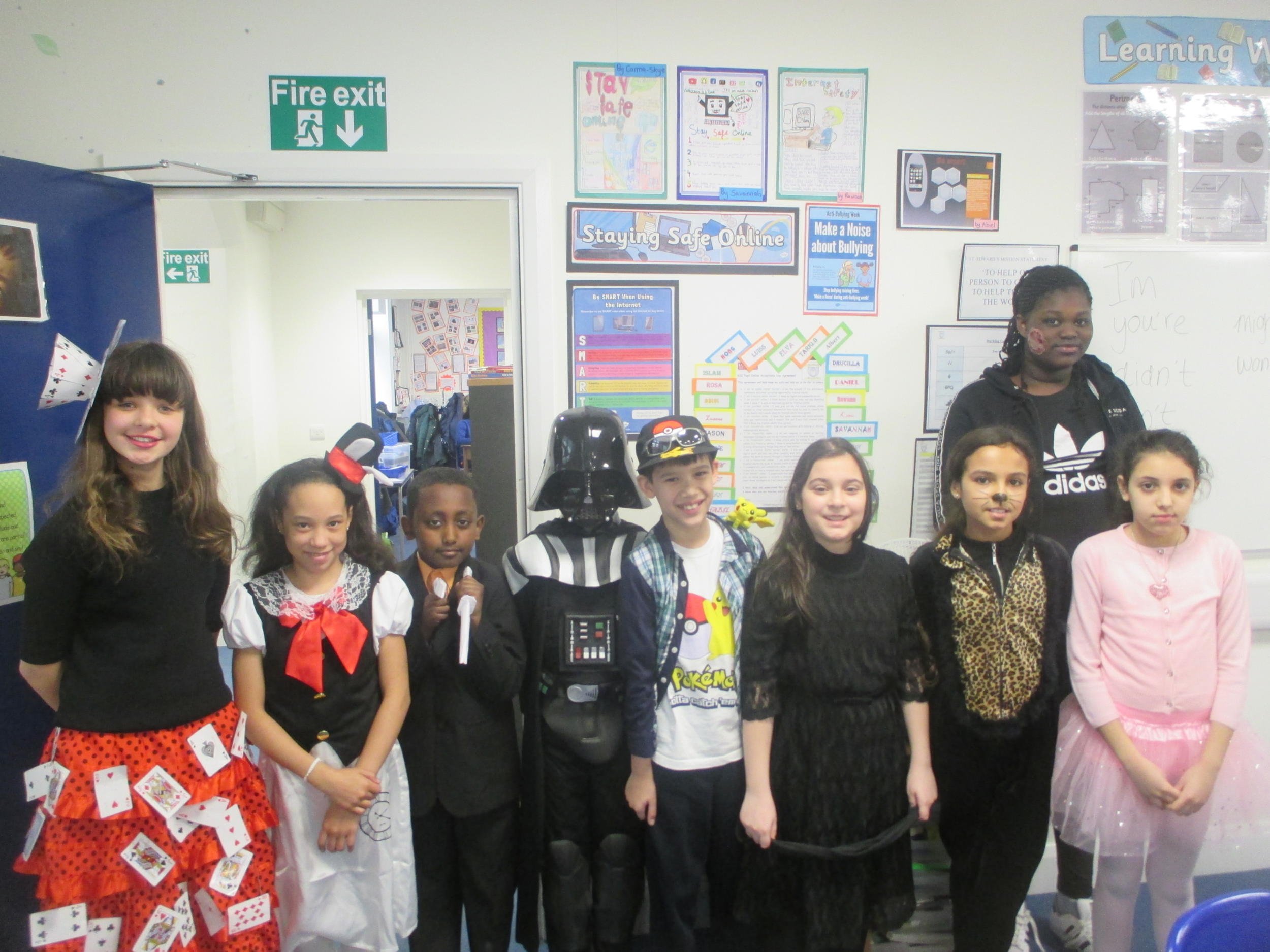 World Book Day 2017 cl 13.png